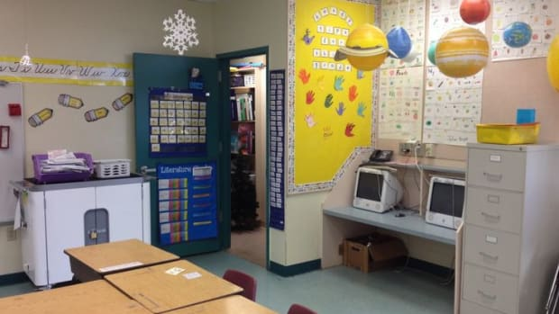 ideal-arrangements-for-special-education-classrooms