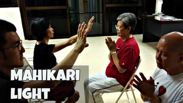 my-encounter-with-sukyo-mahikari