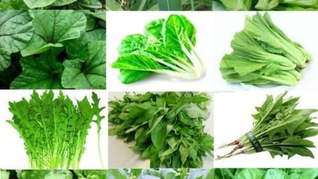 health-benefits-of-eating-green-leafy-vegetables