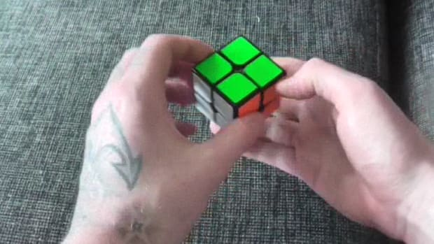 how-to-solve-the-2x2-rubiks-cube