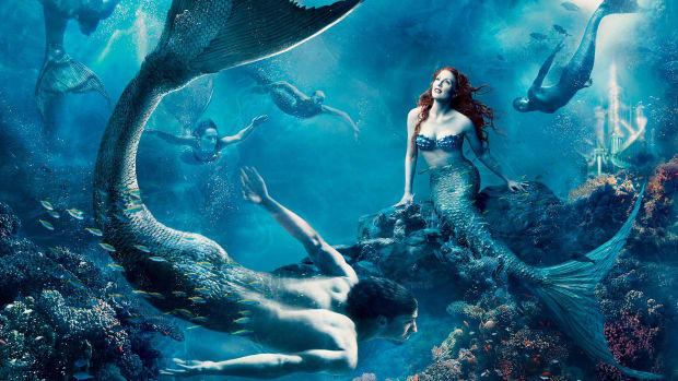 do-mermaids-exist