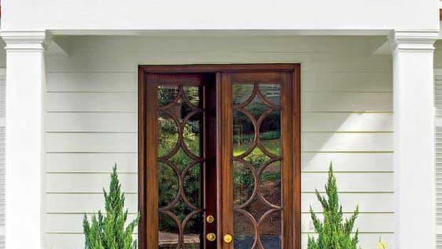 vastu-shastra-for-home-entrance