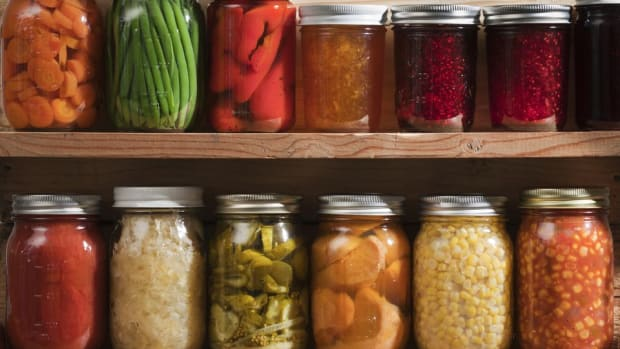 5-reasons-you-should-be-canning-food-in