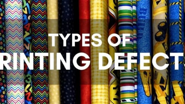 types-of-printing-defects-in-textiles