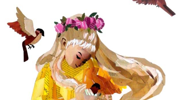 the-story-of-zoulvisia-an-armenian-fairy-tale