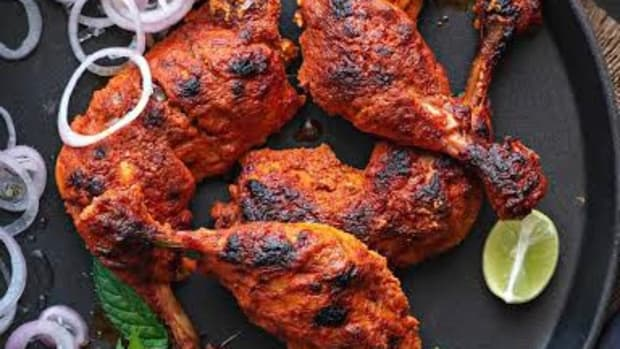 simple-tandoori-chicken
