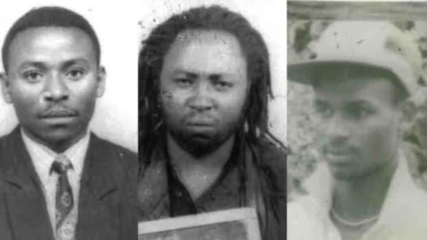 the-trio-gang-most-notorious-criminal-gang-in-kenya-during-1990s-wanugu-wacucu-rasta