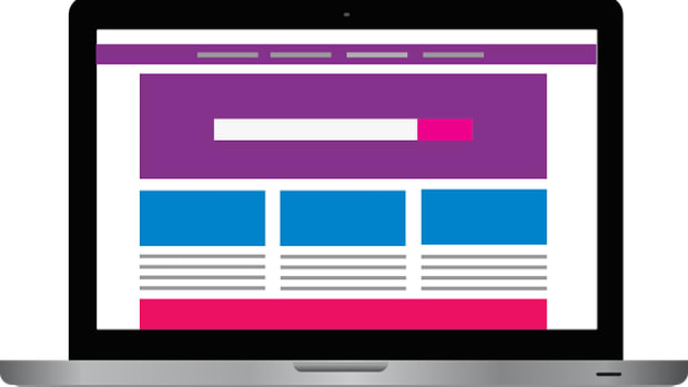 websites-dont-look-like-an-amateur