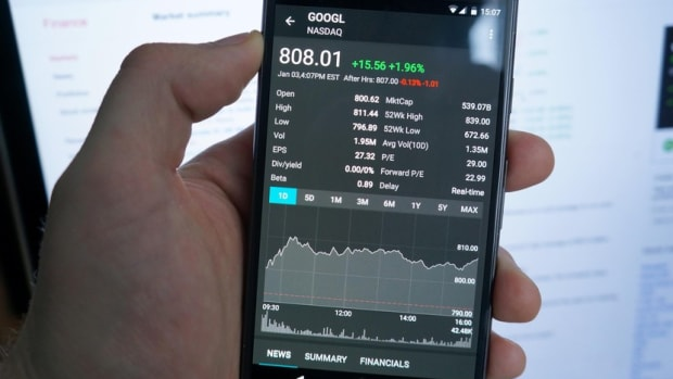 investment-apps-put-the-stock-market-at-the-fingertips-of-bu-students