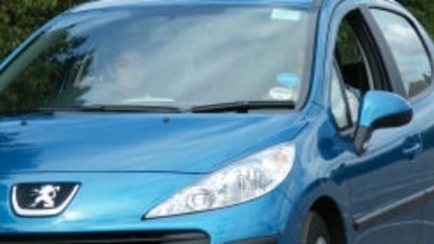 how-to-choose-a-driving-instructor
