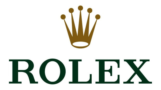 ladies-rolex-watches