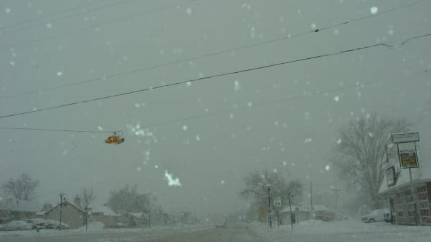 winter-safety-tips-facing-winter-head-on