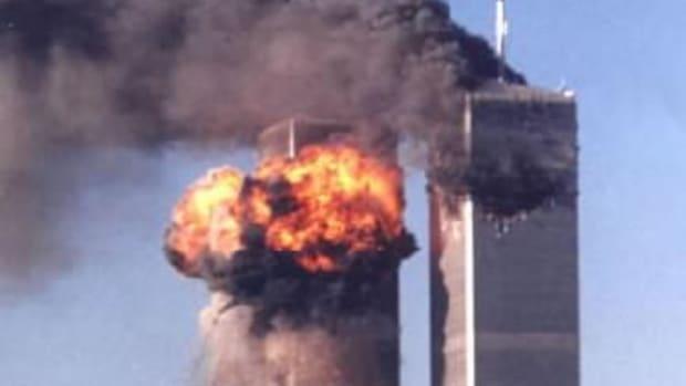 terrorism-