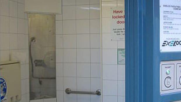 common-toilet-problems