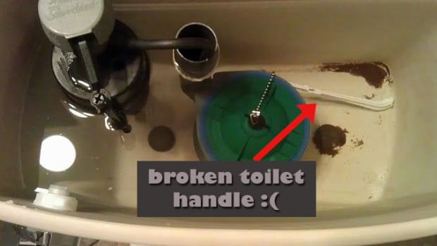 fix-broken-toilet-flush-lever