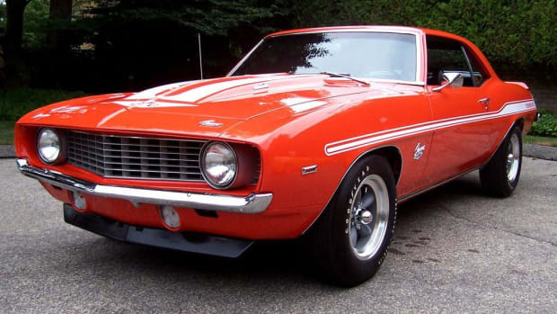 cool-classic-muscle-cars