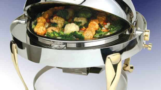 stainlesssteelchafingdishes