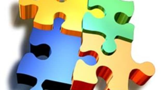 the-history-of-puzzles