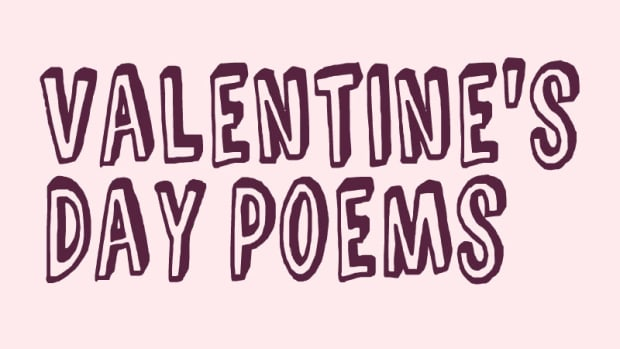 valentines-day-poems-for-cards-short-love-poetry