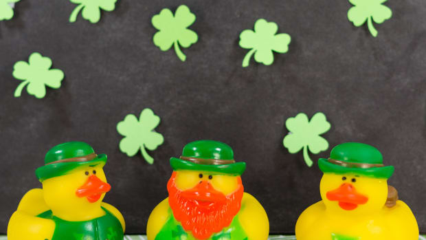 st-patricks-day-party-ideas-and-supplies