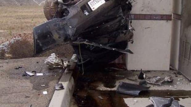 californias-highway-patrol-most-gruesome-car-wreck-nikki-catsouras
