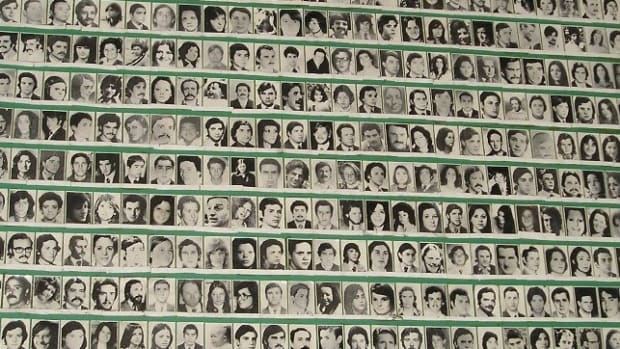 los-desaparecidos-the-disappeared-of-buenos-aires-argentina-1976-1983