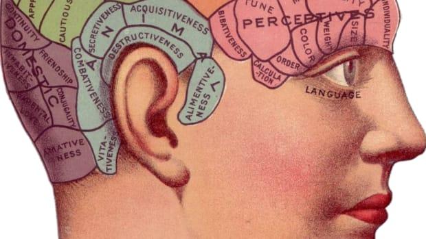 tia-stroke-symptoms-mini-strokes-information-
