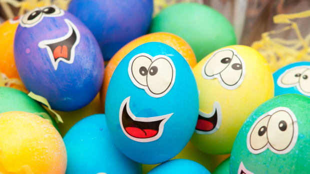 ideas-for-egg-decorating