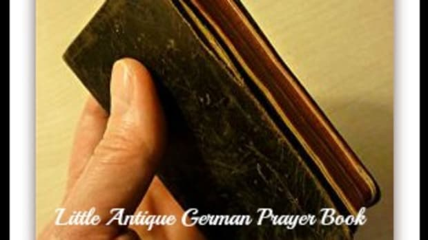 my-grandmothers-antique-prayer-book