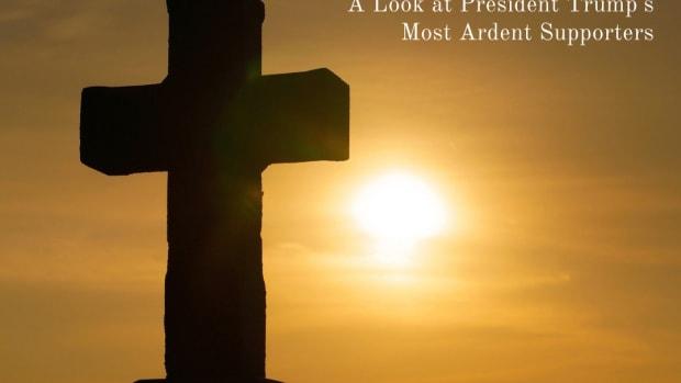 evangelicals-trumps-most-ardent-supporters