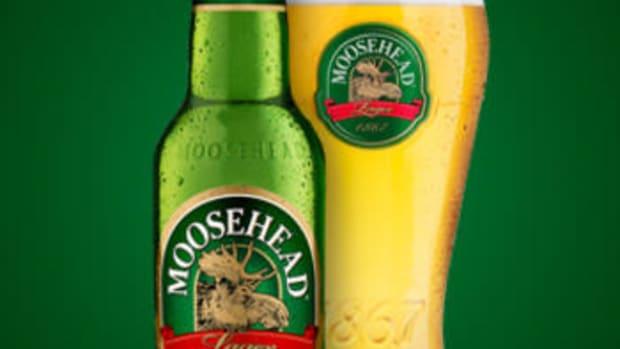 canadian-beer-molson-labatt-and-moosehead-some-history
