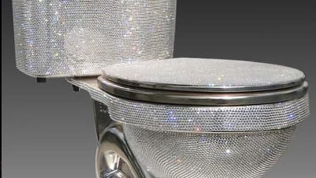 15-most-expensive-luxury-toilets