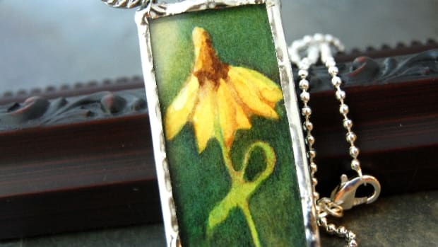soldered-art-jewelry