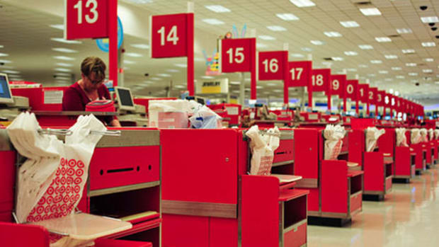 five-more-things-that-annoy-the-crap-out-of-cashiers