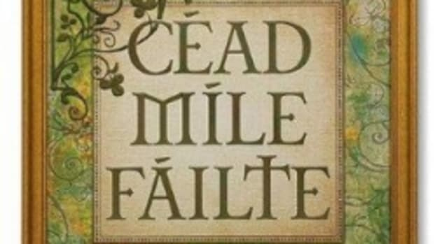 irish-sayings-and-blessings