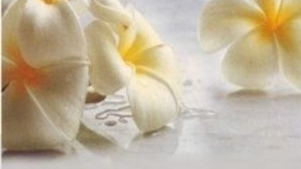 spa-rivieras-affordable-massages-in-iloilo-city