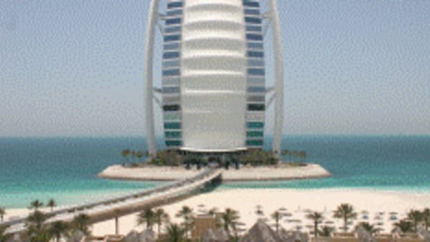 10-britons-arrested-and-jailed-in-dubai