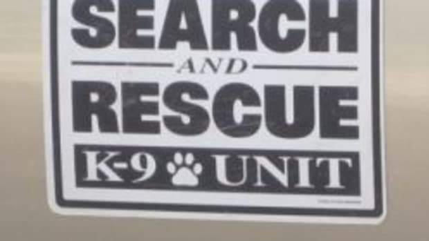 arizona-k9-search-and-rescue-conference