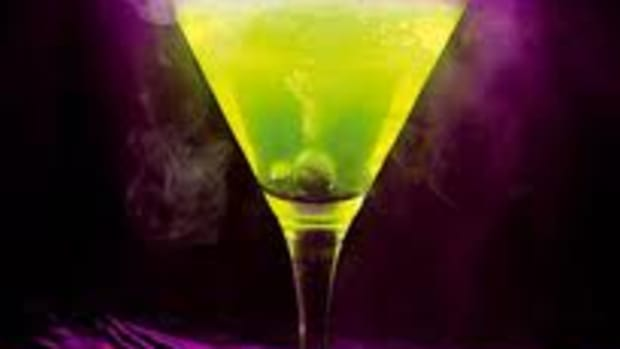 non-alcoholic-cocktails-themed-cocktail-parties