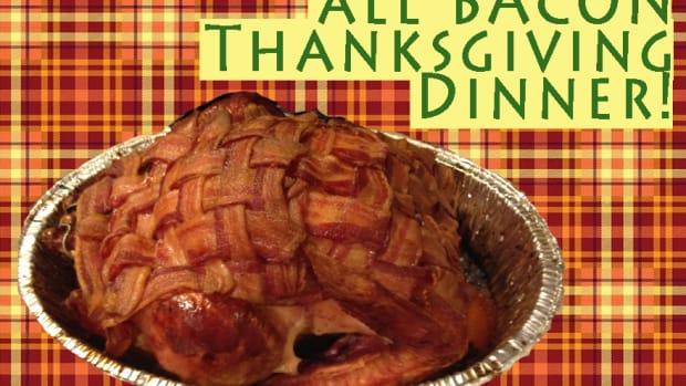 bacon-thanksgiving-recipes