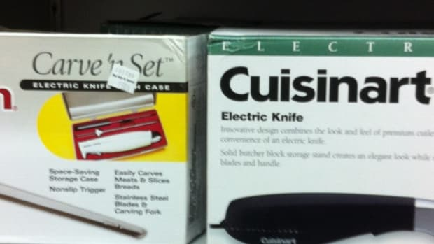 who-invented-the-electric-carving-knife-and-how-do-you-choose-the-right-one-for-you