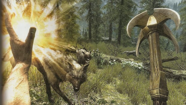 skyrim-the-fastest-ways-to-level-up