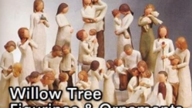 willow-tree-ornaments-and-figurines