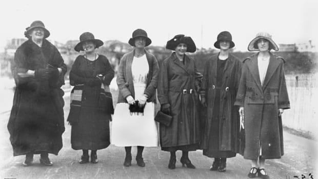 1920s-handbags