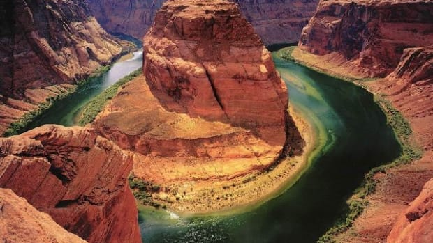 hot-things-to-see-in-arizona