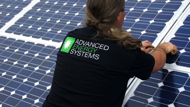 five-reasons-to-install-residential-solar-panels