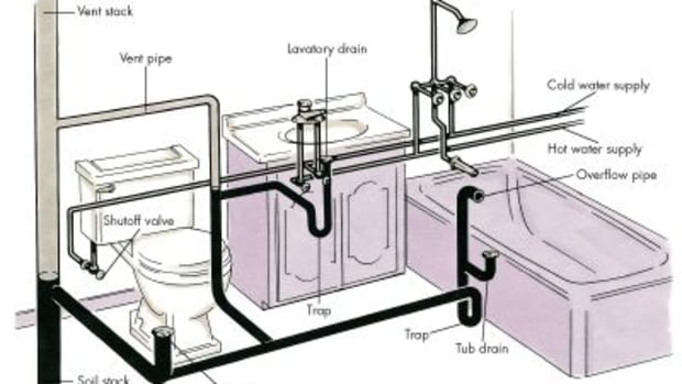 helpful-home-plumbing-tips