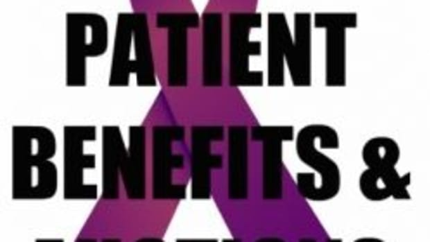 cancer-patient-benefits-and-auctions