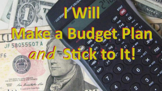 how-to-set-up-a-family-budget