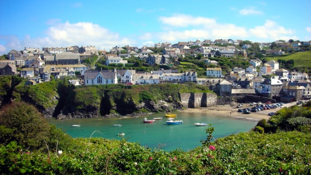 a-short-guide-to-port-isaac
